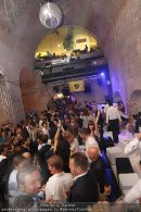 FTV Nightclub - Palais Coburg - Do 26.06.2008 - 116