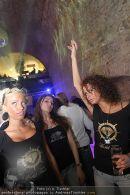FTV Nightclub - Palais Coburg - Do 26.06.2008 - 118