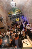 FTV Nightclub - Palais Coburg - Do 26.06.2008 - 12