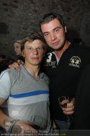 FTV Nightclub - Palais Coburg - Do 26.06.2008 - 126