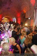 FTV Nightclub - Palais Coburg - Do 26.06.2008 - 15