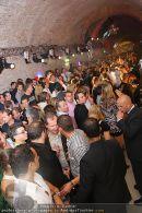 FTV Nightclub - Palais Coburg - Do 26.06.2008 - 17