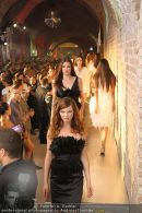 FTV Nightclub - Palais Coburg - Do 26.06.2008 - 18