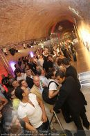FTV Nightclub - Palais Coburg - Do 26.06.2008 - 19