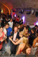FTV Nightclub - Palais Coburg - Do 26.06.2008 - 50