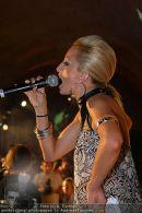 FTV Nightclub - Palais Coburg - Do 26.06.2008 - 52