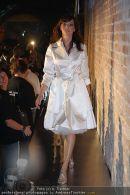 FTV Nightclub - Palais Coburg - Do 26.06.2008 - 58