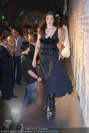 FTV Nightclub - Palais Coburg - Do 26.06.2008 - 60