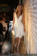 FTV Nightclub - Palais Coburg - Do 26.06.2008 - 62