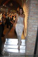 FTV Nightclub - Palais Coburg - Do 26.06.2008 - 63