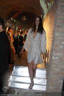FTV Nightclub - Palais Coburg - Do 26.06.2008 - 67