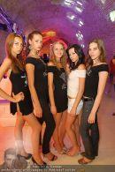 FTV Nightclub - Palais Coburg - Do 26.06.2008 - 9