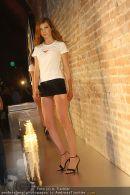 FTV Nightclub - Palais Coburg - Do 26.06.2008 - 93
