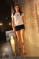 FTV Nightclub - Palais Coburg - Do 26.06.2008 - 99