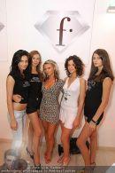 FTV Nightclub - Palais Coburg - Fr 27.06.2008 - 1