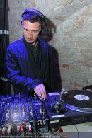 FTV Nightclub - Palais Coburg - Fr 27.06.2008 - 115