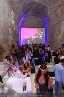 FTV Nightclub - Palais Coburg - Fr 27.06.2008 - 116