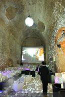 FTV Nightclub - Palais Coburg - Fr 27.06.2008 - 19