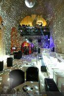 FTV Nightclub - Palais Coburg - Fr 27.06.2008 - 21