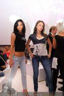 FTV Nightclub - Palais Coburg - Fr 27.06.2008 - 33