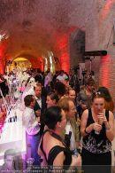 FTV Nightclub - Palais Coburg - Fr 27.06.2008 - 35