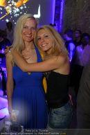 FTV Nightclub - Palais Coburg - Fr 27.06.2008 - 37