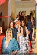 FTV Nightclub - Palais Coburg - Fr 27.06.2008 - 38