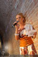 FTV Nightclub - Palais Coburg - Fr 27.06.2008 - 39