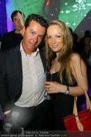 FTV Nightclub - Palais Coburg - Fr 27.06.2008 - 4