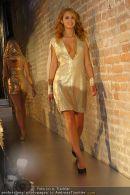 FTV Nightclub - Palais Coburg - Fr 27.06.2008 - 50