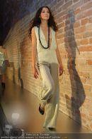 FTV Nightclub - Palais Coburg - Fr 27.06.2008 - 52