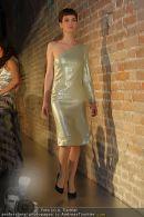 FTV Nightclub - Palais Coburg - Fr 27.06.2008 - 53
