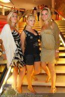 FTV Nightclub - Palais Coburg - Fr 27.06.2008 - 7