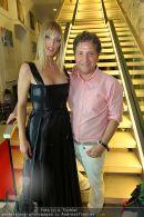 FTV Nightclub - Palais Coburg - Fr 27.06.2008 - 70