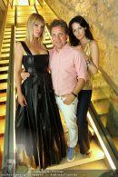 FTV Nightclub - Palais Coburg - Fr 27.06.2008 - 8