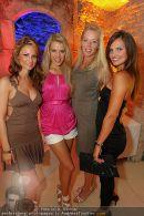 FTV Nightclub - Palais Coburg - Sa 28.06.2008 - 1