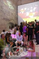 FTV Nightclub - Palais Coburg - Sa 28.06.2008 - 10