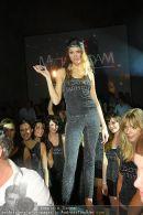 FTV Nightclub - Palais Coburg - Sa 28.06.2008 - 110