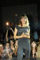 FTV Nightclub - Palais Coburg - Sa 28.06.2008 - 111