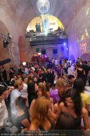FTV Nightclub - Palais Coburg - Sa 28.06.2008 - 114
