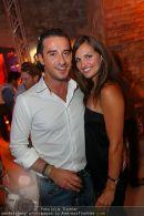 FTV Nightclub - Palais Coburg - Sa 28.06.2008 - 119
