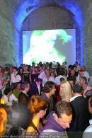 FTV Nightclub - Palais Coburg - Sa 28.06.2008 - 121
