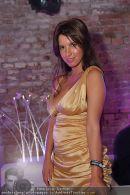 FTV Nightclub - Palais Coburg - Sa 28.06.2008 - 124