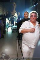 FTV Nightclub - Palais Coburg - Sa 28.06.2008 - 13