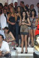 FTV Nightclub - Palais Coburg - Sa 28.06.2008 - 14
