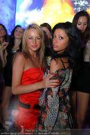 FTV Nightclub - Palais Coburg - Sa 28.06.2008 - 24
