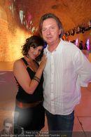 FTV Nightclub - Palais Coburg - Sa 28.06.2008 - 30
