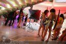 FTV Nightclub - Palais Coburg - Sa 28.06.2008 - 31