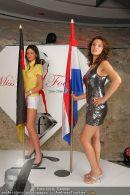 FTV Nightclub - Palais Coburg - Sa 28.06.2008 - 33