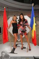 FTV Nightclub - Palais Coburg - Sa 28.06.2008 - 35